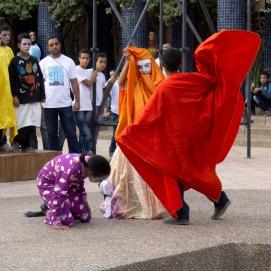 souk-des-arts-2016-106-19-1