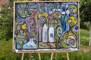 souk-des-arts-2016-74-8